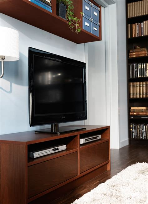 ikea tv and bedroom furniture