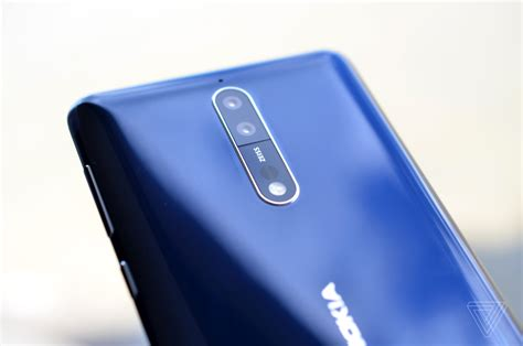 Hp Nokia Windows Phone 8 this is the nokia 8 flagship phone you ve been waiting for