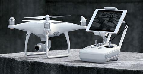 Dji Phantom 4 Advanced Drone drone dji phantom 4 advanced 33 499 00 en mercado libre