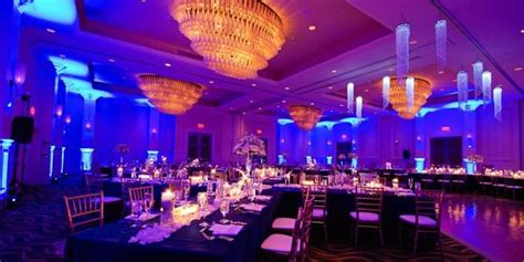 Wedding Venues Raleigh Nc by Renaissance Raleigh Hotel Weddings