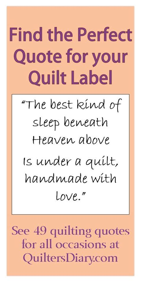 quotes for all occasions unforgettable lines for s moments books quilting on quilt blocks mug rugs and quilt
