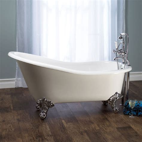 victorian bathtub victoria albert shropshire free standing victorian bath