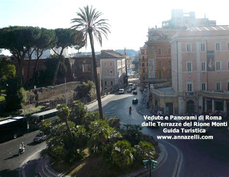 terrazze di roma emejing le terrazze di roma images design trends 2017