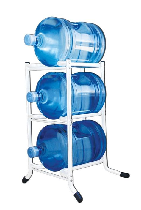 1000 ideas about gallon water bottle on food