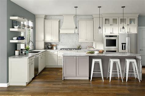 kitchen fine painting maple kitchen cabinets 3 excellent painting moonshine on maple kitchen with island