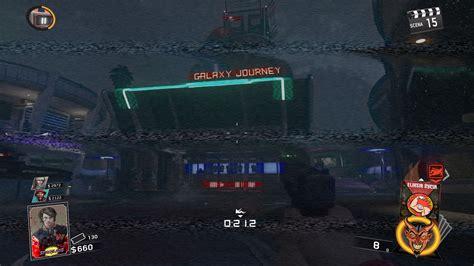 Kaset Pa4 Call Of Duty Infinite Warfare call of duty infinite warfare recenzja lecimy w kosmos
