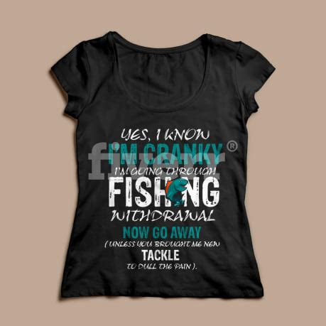 design a shirt fast delivery create typography and teespring t shirt design by hkabirs