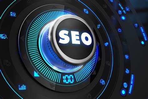 Seo Company firm seo company lawyer search engine expert