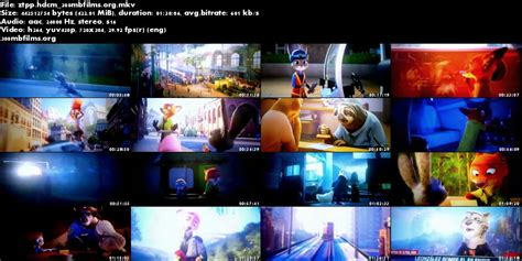 film zootopia sub indo download download film zootopia 2016 hdcam hq 425mb nitro