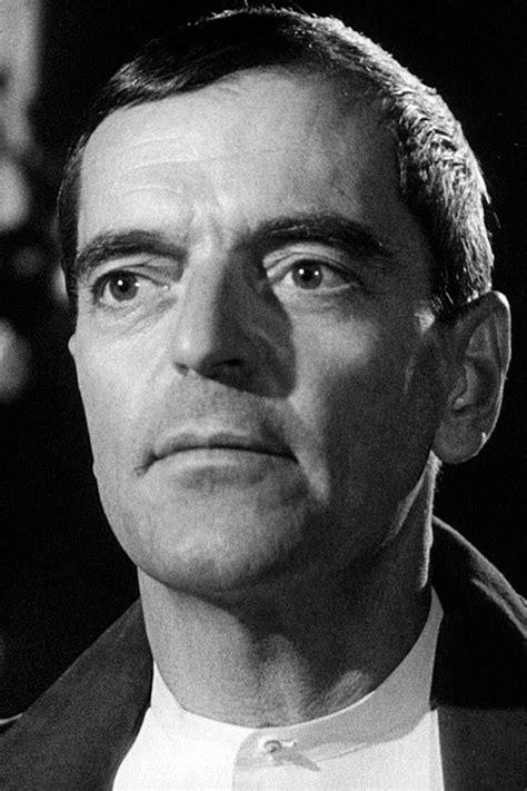 Watch Adventures of Captain Fabian (1951) Full Movie