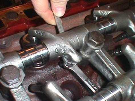 how to adjust the head valve on a 1993 hummer h1 hemi tech head studs bolts and installation the h a m b