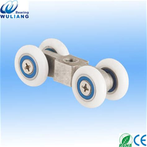 Wheels For Sliding Glass Doors Hanging Wheel Hanging Sliding Door Wheels Glass Hanging Wheel Sliding Glass Door Hanging Wheel