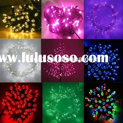 led christmas tree lights walmart dancing christmas lights to music dancing christmas