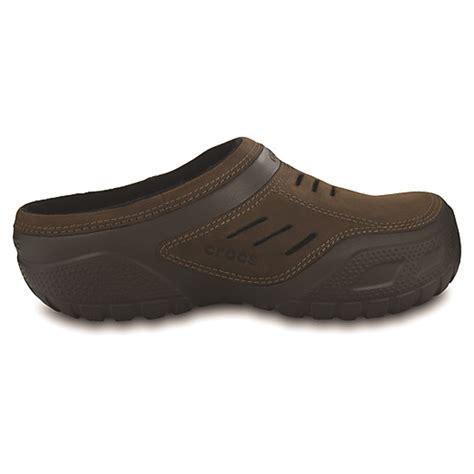 Crocs Yukon crocs yukon sport cip蜻 225 rak 193 rg 233 p