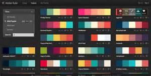 adobe color palette tavsiye ediyorum kategorisi nebi kara