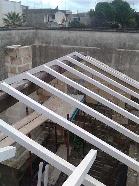 tetti per gazebi progettazione e realizzazione di coperture in legno tetti