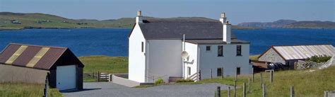 scarvataing self catering self catering accommodation in