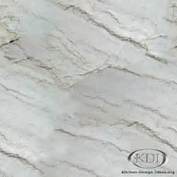 White Granite White Granite Countertop Colors Page 5