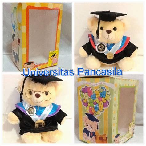 Boneka Wisuda Surabaya Murah boneka wisuda murah boneka wisuda universitas pancasila