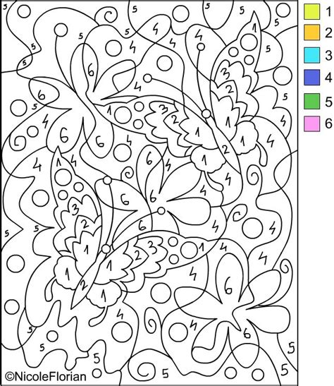 coloring pages 9 year old pinterest coloring pages 9