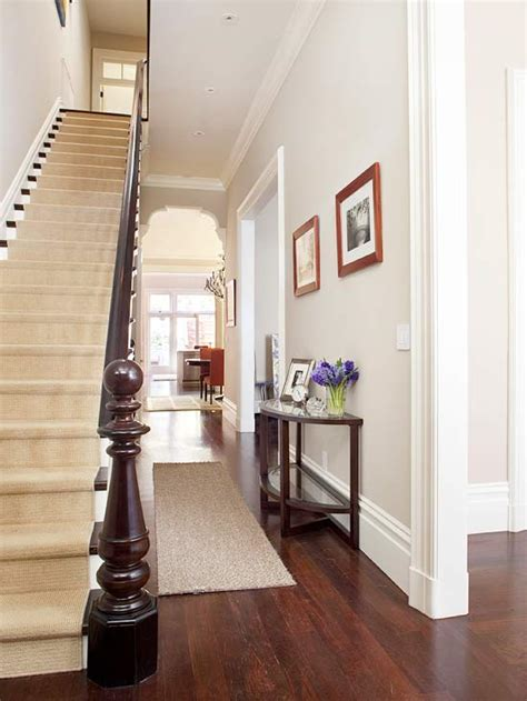 victorian house renovation ideas victorian home renovation entrance halls natural light and victorian