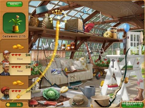 Gardenscapes Inside House Gardenscapes 2 Mansion Makeover Collector S