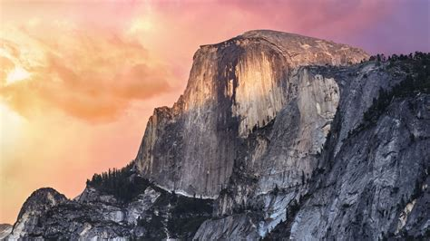 wallpaper mac landscape landscape mountain apple mac osx yosemite wallpaper sc