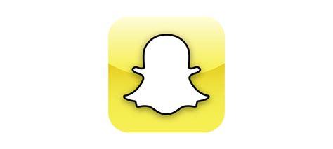 Large Snapchat Logo Png 1451 Free Transparent Png Logos Snapchat Template Png