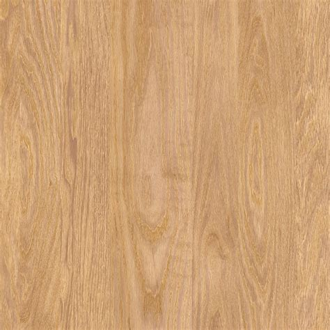 10 laminate sheet flooring wilsonart 8 in x 10 in laminate sheet in apricot alona