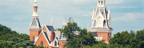 Mercer Mba by 2 Stetson Mbas Ranked As Top Programs By Ceo Magazine
