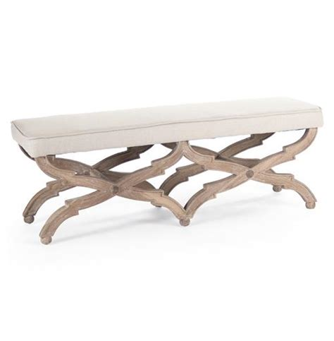 grey end of bed bench french country limed grey oak long dining end of bed bench