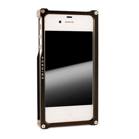 Iphone X Original Nomad Hex Premium Black afc iphone 5 5s black iphone 5 5s crimson touch of modern