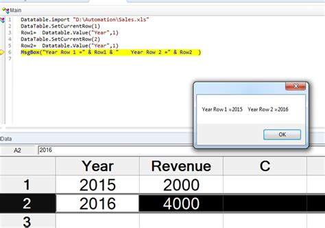 mysql date format regular expression how to extract data from excel sheet using perl r