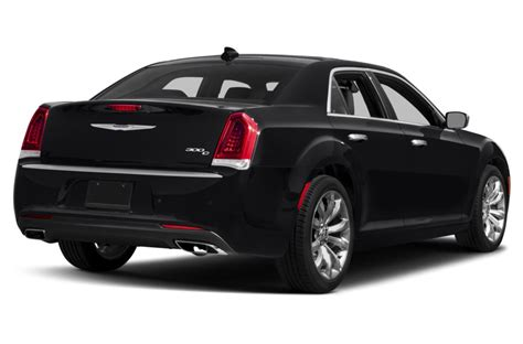 Chrysler Background Check Chrysler 300c Reviews Specs And Prices Cars