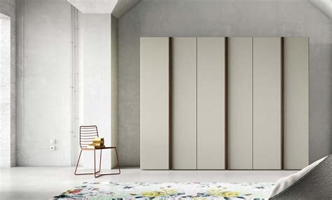 armadi design outlet armadio moderno design vertical scontato 30
