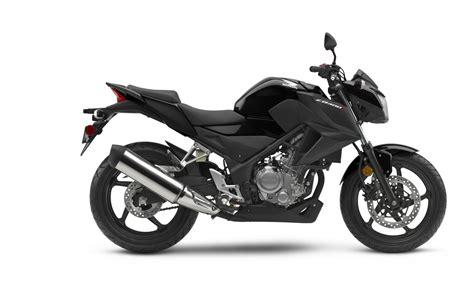 black honda motorcycle official 2017 honda motorcycles model lineup