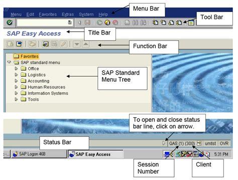 sap business intelligence for beginners 2012 sap business intelligence business warehouse bi bw