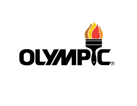 Do You Win Money In The Olympics - get inspired by olympic paint and win consumerqueen com oklahoma s coupon queen