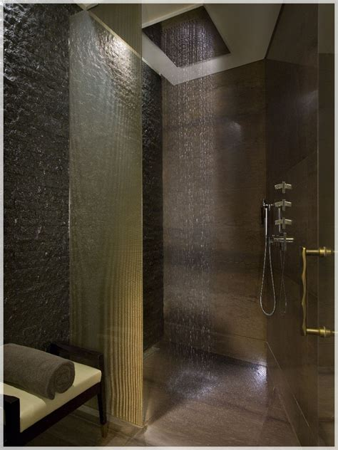 creative luxury showers 16 photos of the creative design ideas for showers bathrooms beautyharmonylife