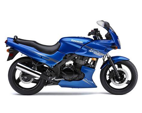 2002 Kawasaki 500r by Kawasaki 500r