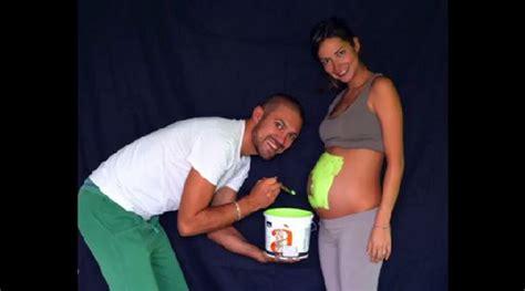 nove mesi neonato alimentazione nove mesi di in timelapse l attesa di