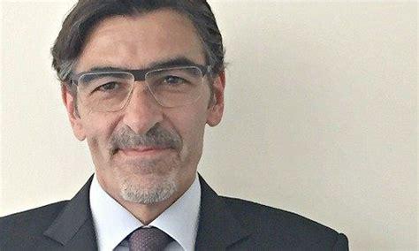 deutsche bank wealth management deutsche bank ernennt ex credit suisse banker f 252 r saudi