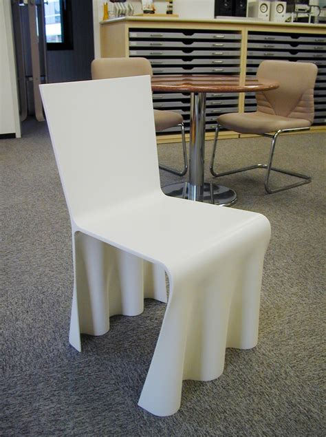 corian office table 98 best images about corian on office table