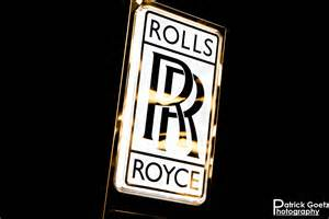 Images Of Rolls Royce Logo Rolls Royce Logo Wallpaper