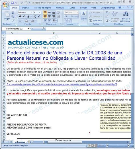 formulario para declaracion de impuesto de vehiculos formulario declaracion vehiculos newhairstylesformen2014 com