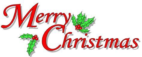 stardoll   stardoll blog merry christmas