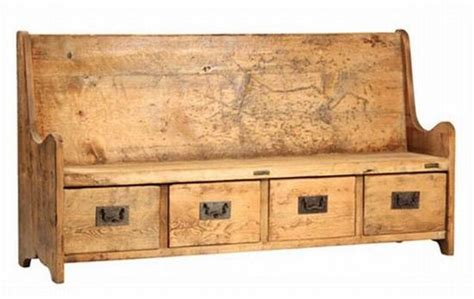 Reclamed Furniture by Reclaimed Wood Furniture Green Diary Green Revolution