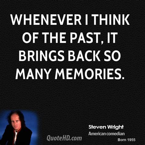 so many homelands memories of a of the armenian diaspora books steven wright quotes quotehd
