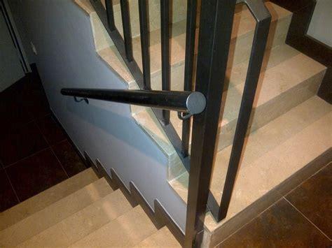 lijar barandilla hierro barandillas escaleras interiores best barandas imagen del