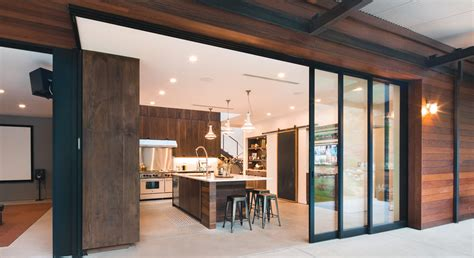 Sliding Glass Doors   Bifold Glass Doors   Los Angeles